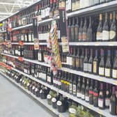 photo of walmart fort lauderdale fl united states great selections along with