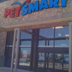 Petsmart 20 Reviews Pet Stores 7350 S Gartrell Road Aurora