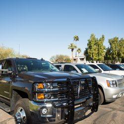 Fairway Auto Sales >> Fairway Auto Sales 11 Photos 10 Reviews Used Car Dealers