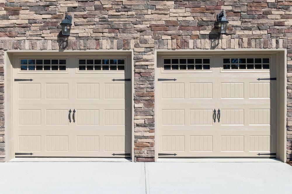 Central Ohio Garage Door Garage Door Services Columbus Oh