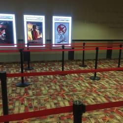 Premiere Cinema 16 IMAX 17 Reviews Cinema 6002