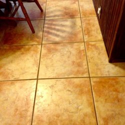 Mayday Floor Care Amp Restoration Carpet Cleaning 33521