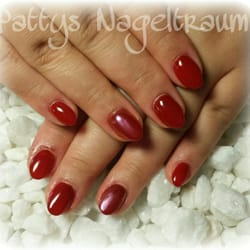 pattys nageltraum 73 foto manicure pedicure elly ney weg 7 bad vilbel hessen germania. Black Bedroom Furniture Sets. Home Design Ideas