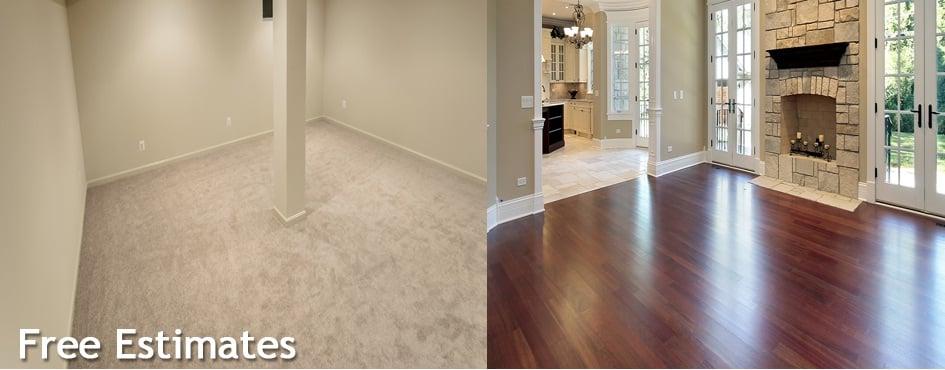Mid-State Carpet Masters: 528 Oak St, Lemoyne, PA