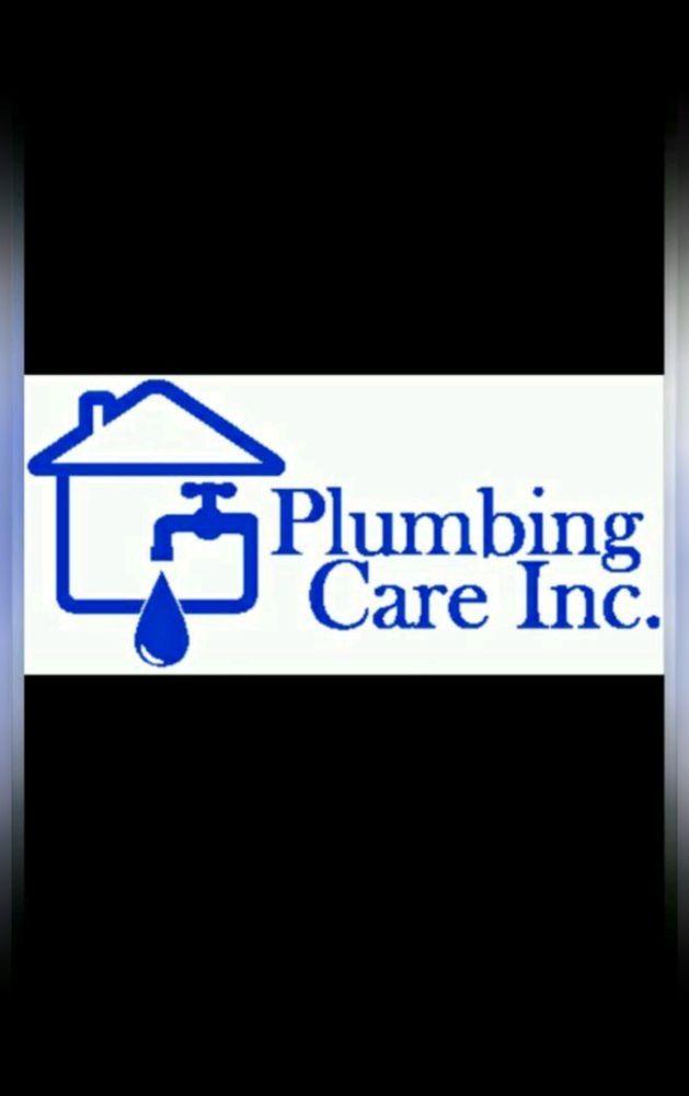 Plumbing Care: 7172 Regional St, Dublin, CA