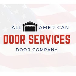 Marvelous Photo Of All American Door Company   Riverside, CA, United States. All  American