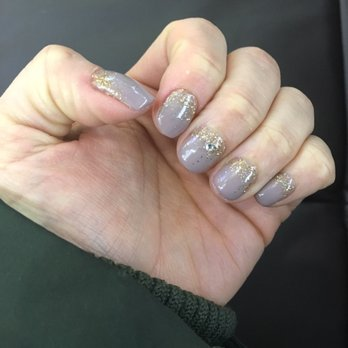 Hoboken Nails And Spa Prices