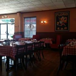Photo Of Giovanni S Italian Restaurant Frisco Tx United States