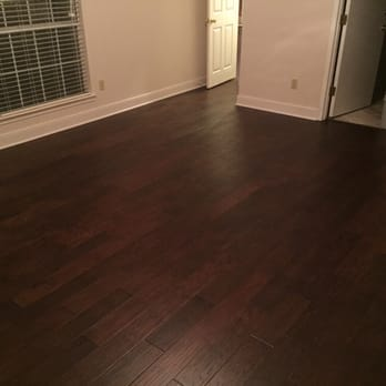 Photo Of Factory Flooring Liquidators   Carrollton, TX, United States.  Master