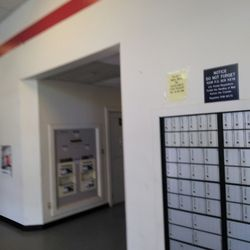 Photo Of US Post Office   Vacaville, CA, United States