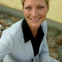 Dr Bonnie Arroyo D D S Oral Surgeons 198 Thomas Johnson Dr