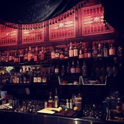 THE BEST 10 Nightlife In Manchester NH