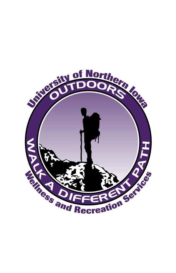 UNI Outdoors: 101 Wrc, Cedar Falls, IA