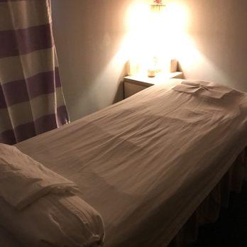 spa gävle malee thai massage