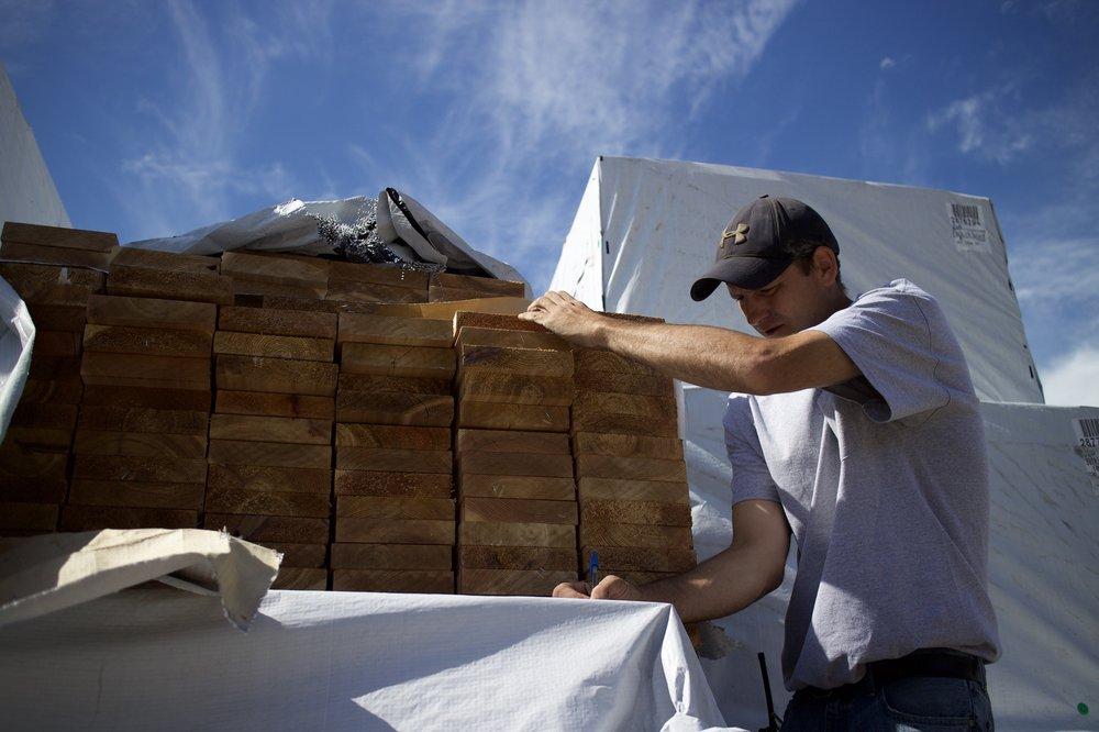 Haselton Lumber Co: 1763 Haselton Rd, Wilmington, NY
