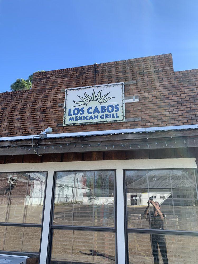 los cabos: 1311 4th St, Jonesville, LA