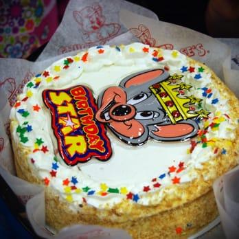Chuck E Cheeses Order Food Online 141 Photos 182 Reviews