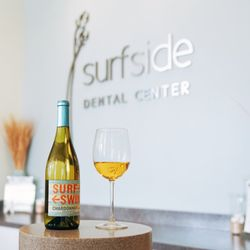 Surfside Dental Center - 17 Photos & 28 Reviews