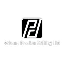 Photo Of Arizona Preston Drilling Mesa Az United States