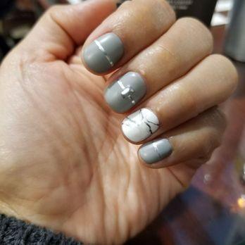 Bijou Nail And Spa Chicago