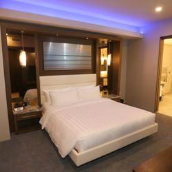 Photo Of Shade Hotel Redondo Beach Ca United States