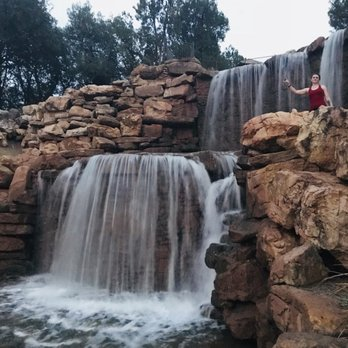 Lucy Park - 13 Photos - Parks - Wichita Falls, TX - Phone ...