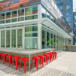 Photo Of Anthology Apartments Washington Dc United States