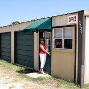 ... Photo Of Georgetown Mini Storage   Georgetown, TX, United States ...