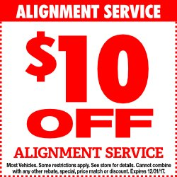 Discount Tire Oil Change >> Discount Tire Centers Fresno 15 Photos 38 Reviews