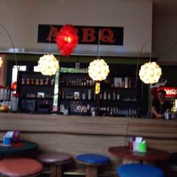 Bbq Restaurant Rotterdam.Asian Bbq 13 Photos Barbeque Hudsonplein 7b Rotterdam Zuid