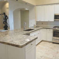 pictures granite average countertops kitchens design photos with backsplash tucson of counter cost michigan baltimore