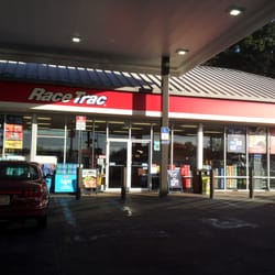 Racetrac convenience stores 2854 gulf to bay blvd clearwater fl united states phone - Start convenience store countryside ...