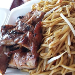 Chinese Food Restaurants In San Bernardino
