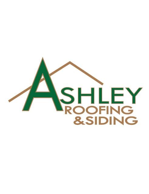Ashley Roofing & Siding: 1438 N Rd SE, Warren, OH