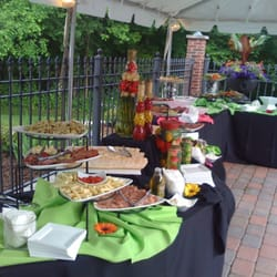 Photo Of Beyond Events Catering
