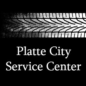 Towing business in Lansing, KS