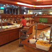 Chow Time Grill And Buffet 15 Photos 81 Reviews Buffets 2335