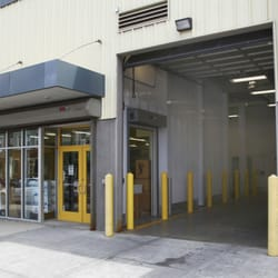 Photo Of Safeguard Self Storage   Brooklyn, NY, United States. The Drive