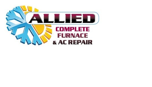 Allied Complete Furnace Amp Ac Repair 17 Reviews Heating