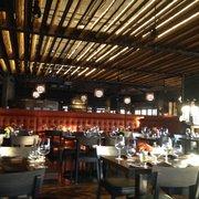 Rivermarket Bar And Kitchen Tarrytown Ny
