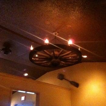 The Grill Restaurant Bigfork