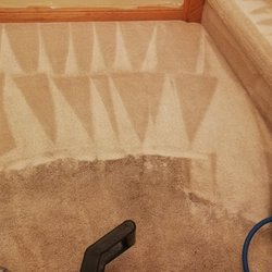 Photo Of Exclusive Home Services Mississauga On Canada Carpet Cleaning