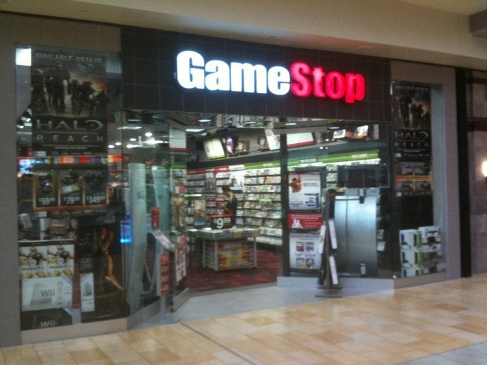 GameStop Phone Number - GameStop Customer Service (Toll-Free Contact Phone Number): Mailing Address: Westport Parkway Grapevine, TX Website: 2kins4.cf GameStop is the number one multichannel video game choice for people.