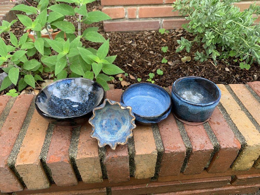 Sincere Ceramics