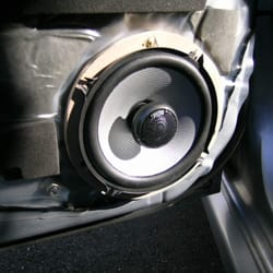 Car Audio Concepts Closed Stereo Installation 53 Union Way Vacaville Ca Phone Number Yelp