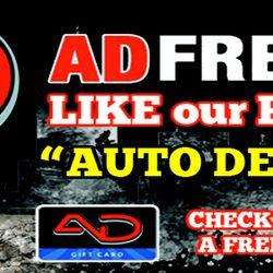 Car Dealerships In Fresno Ca >> Auto Depot - 11 Photos - Used Car Dealers - 1811 E ...