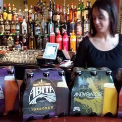 Bourbon Street Bar Grill 557 Photos 631 Reviews American