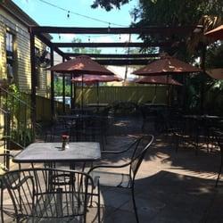 Photo Of Nonna Mia Cafe U0026 Pizzeria   New Orleans, LA, United States