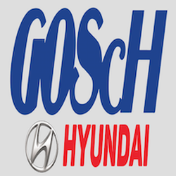 Gosch Hyundai 50枚の写真 Amp 47件のレビュー 自動車修理 100 Carriage