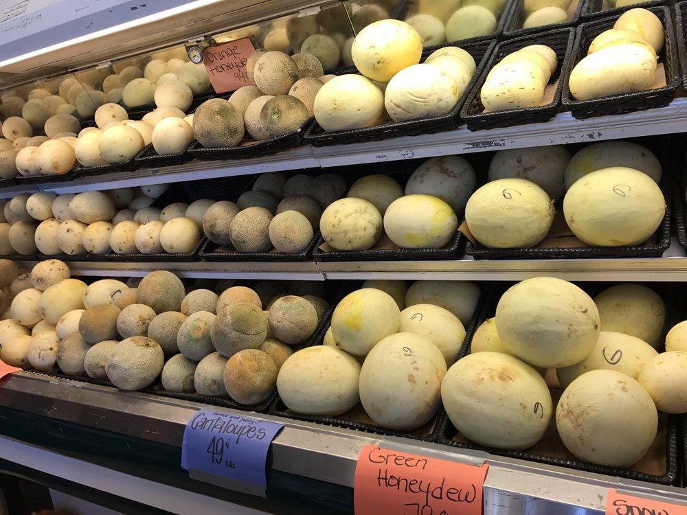 Jacinto Farms: 2108 Mentone Blvd, Mentone, CA